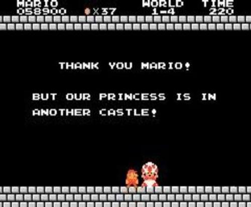 sorry-mario.jpg