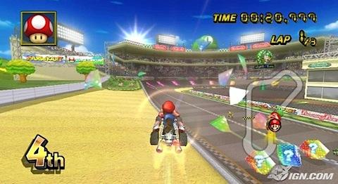 mario-kart-wii-carrera.jpg
